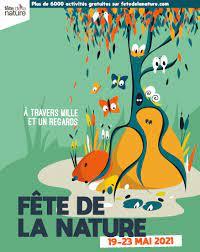 Un jardin pour accueillir la biodiversité @ Mauves (07)
