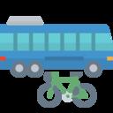 Atelier pour des transports publics gratuits ici aussi @ Frapna Drôme Nature Environnement